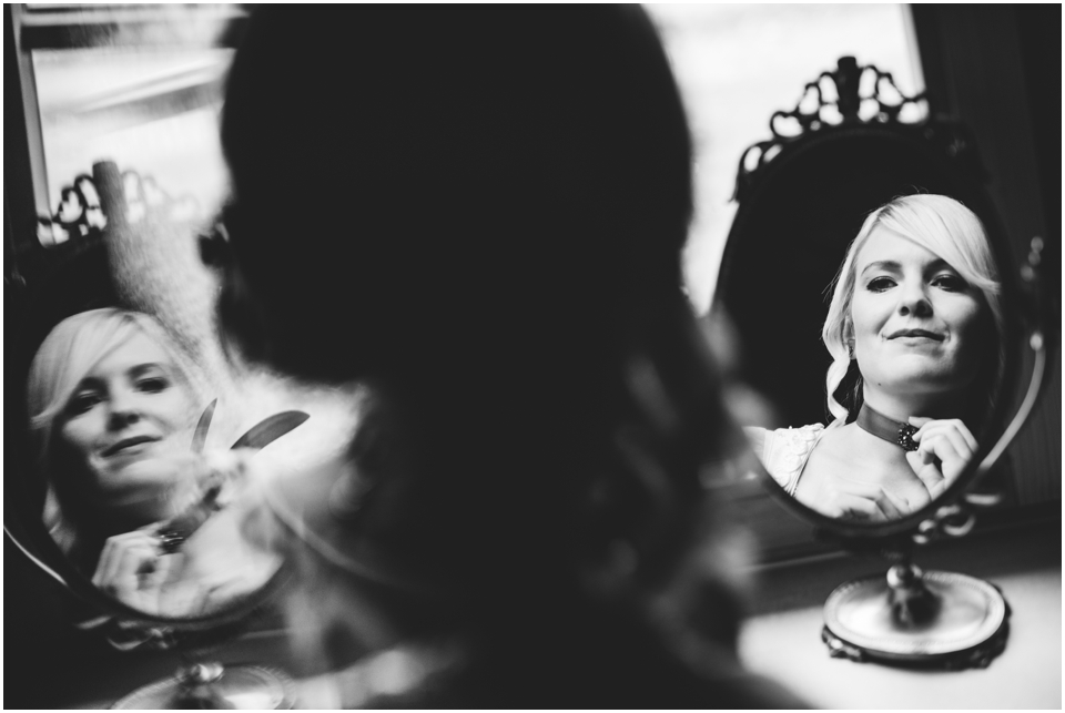 Hochzeitsfotograf-Steiermark-24.jpg