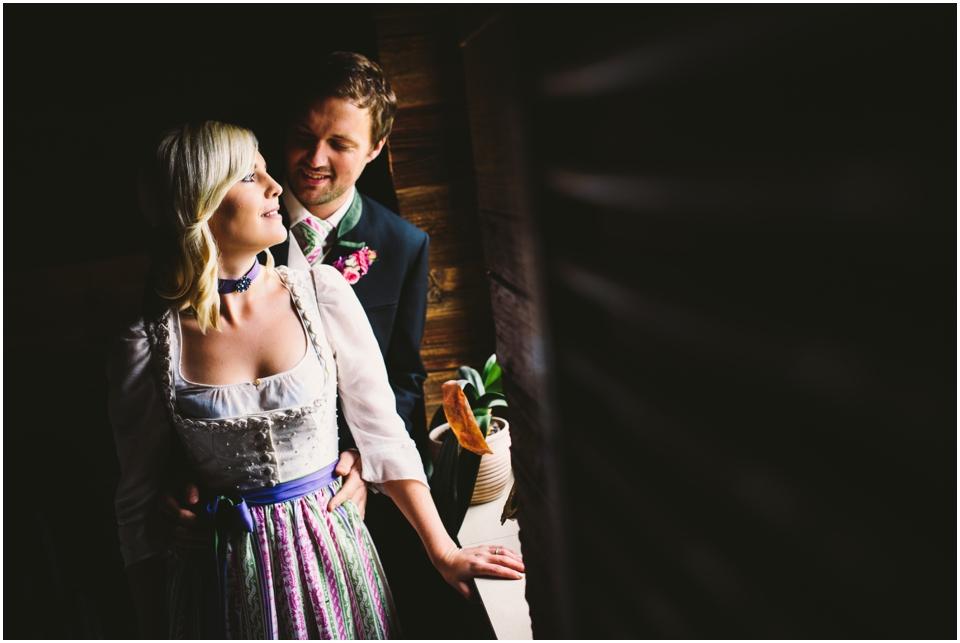 Hochzeitsfotograf-Steiermark-34.jpg