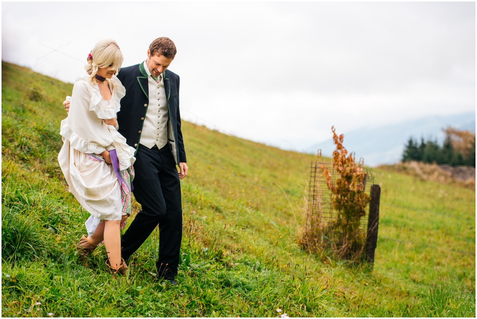 Hochzeitsfotograf-Steiermark-35.jpg