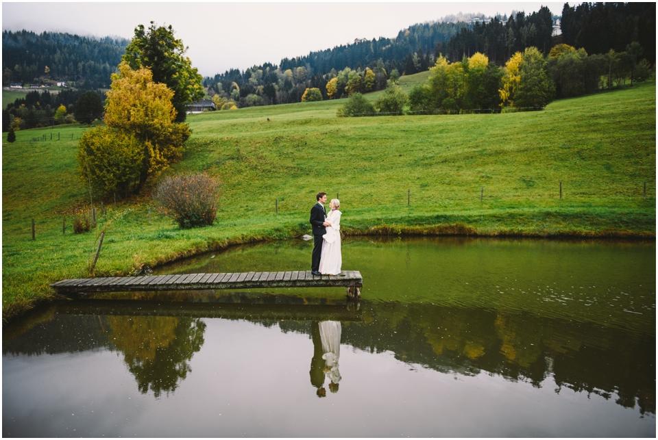 Hochzeitsfotograf-Steiermark-37.jpg