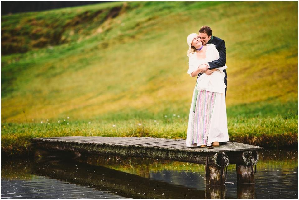 Hochzeitsfotograf-Steiermark-36.jpg