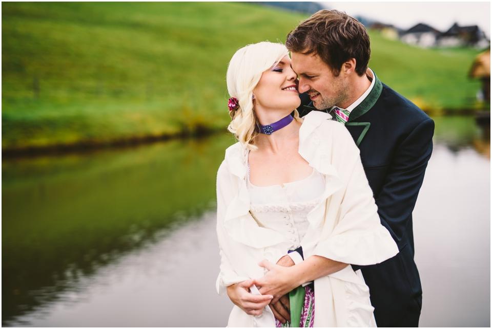 Hochzeitsfotograf-Steiermark-38.jpg