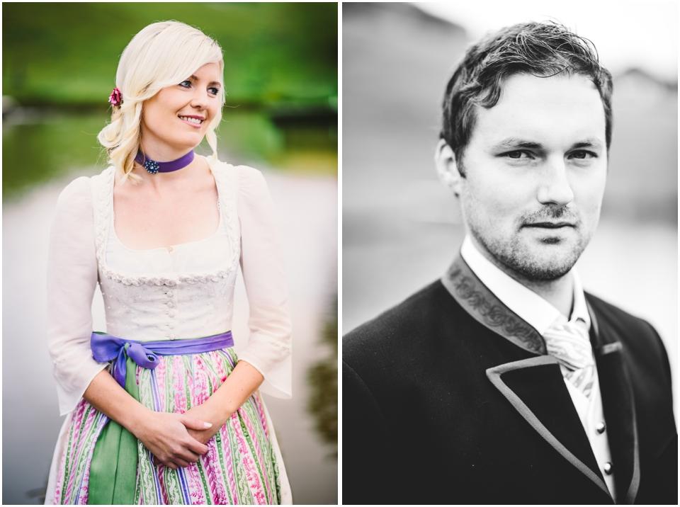 Hochzeitsfotograf-Steiermark-42.jpg