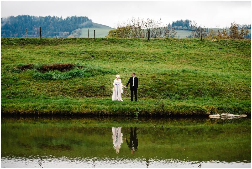 Hochzeitsfotograf-Steiermark-47.jpg