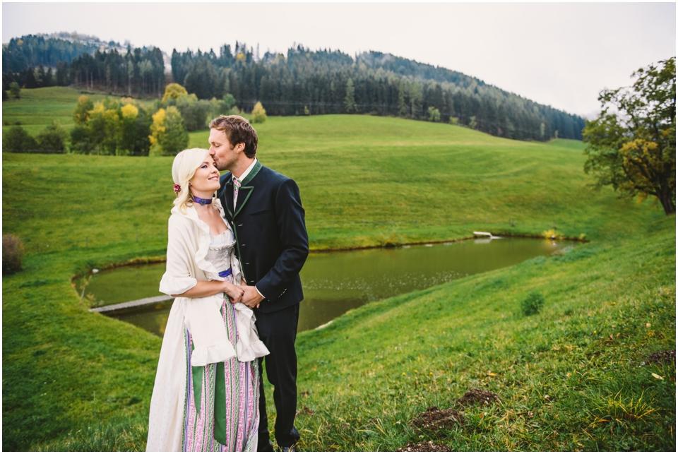 Hochzeitsfotograf-Steiermark-49.jpg