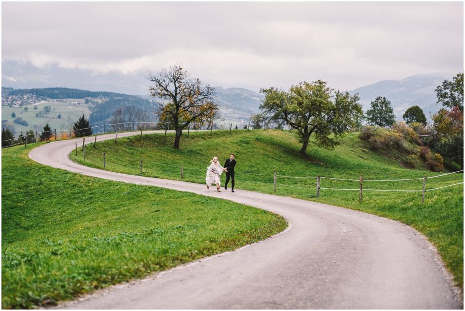 Hochzeitsfotograf-Steiermark-50.jpg