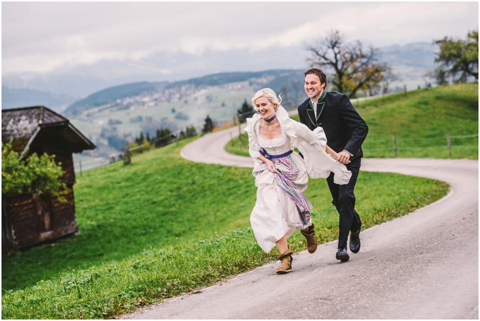 Hochzeitsfotograf-Steiermark-51.jpg