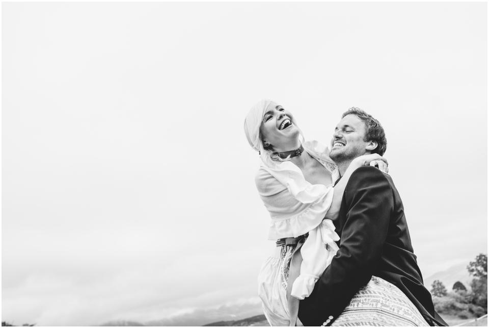 Hochzeitsfotograf-Steiermark-52.jpg