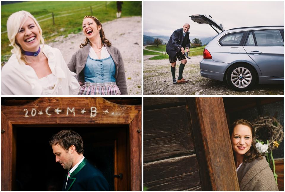 Hochzeitsfotograf-Steiermark-53.jpg