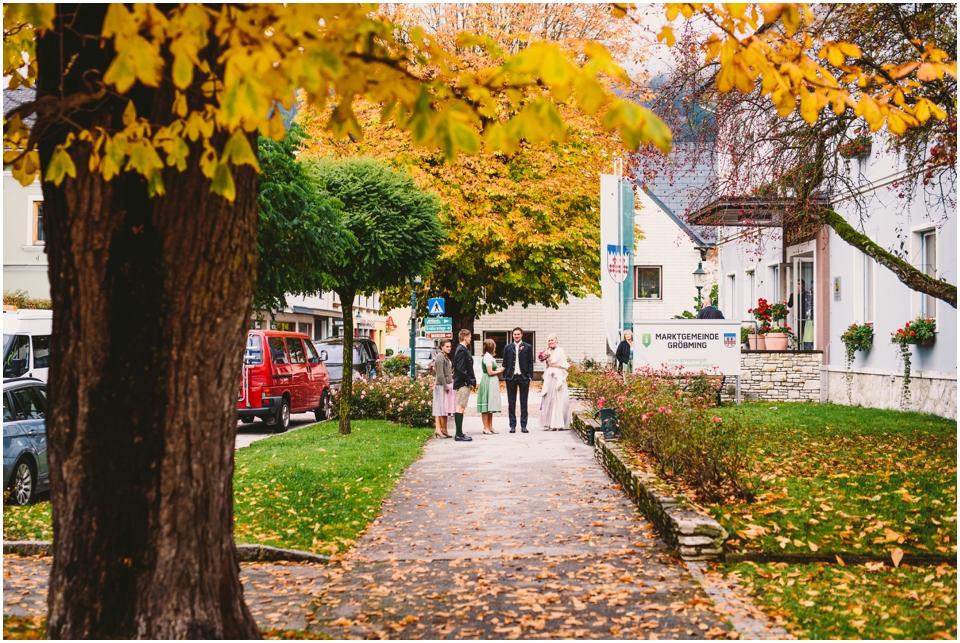 Hochzeitsfotograf-Steiermark-61.jpg
