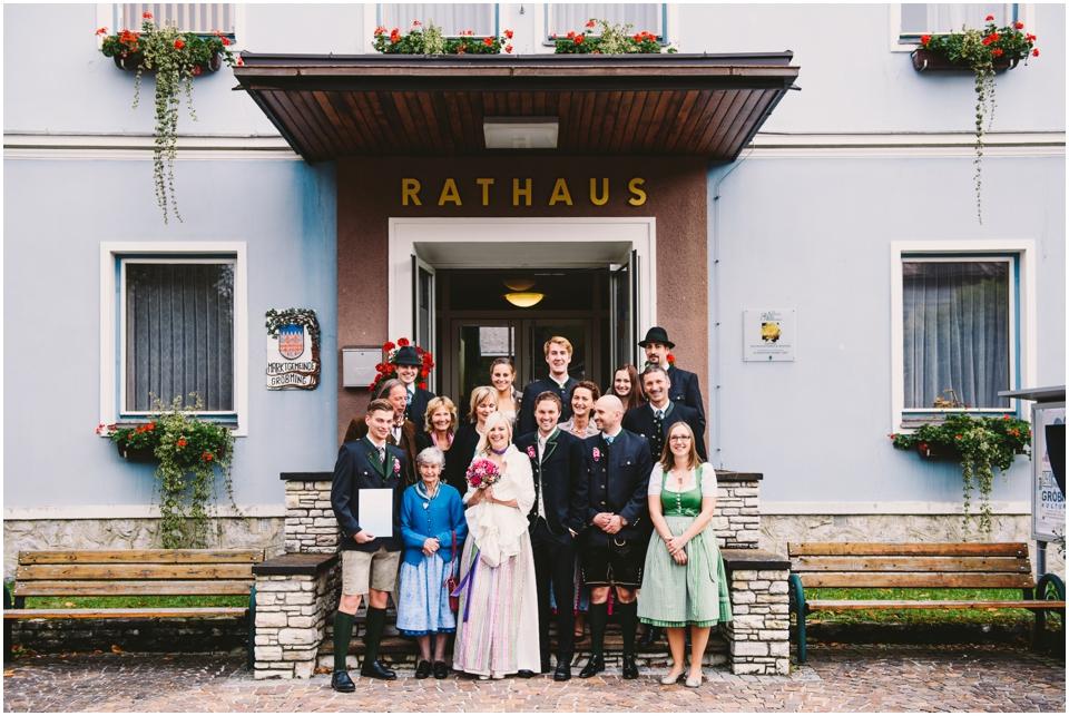 Hochzeitsfotograf-Steiermark-67.jpg