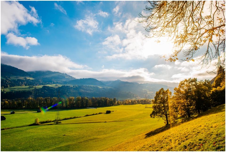 Hochzeitsfotograf-Steiermark-68.jpg