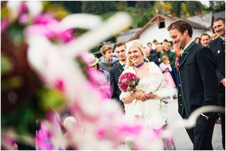 Hochzeitsfotograf-Steiermark-70.jpg