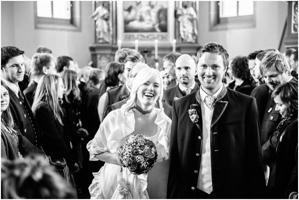 Hochzeitsfotograf-Steiermark-82.jpg