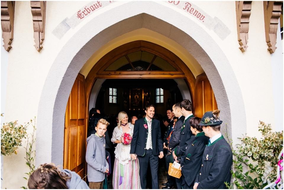 Hochzeitsfotograf-Steiermark-83.jpg