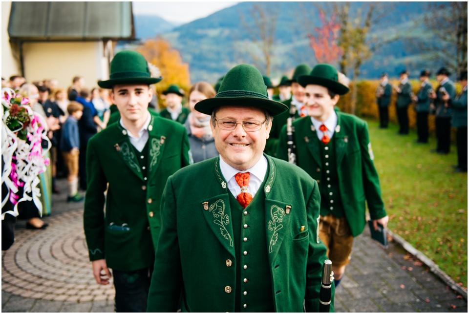 Hochzeitsfotograf-Steiermark-84.jpg