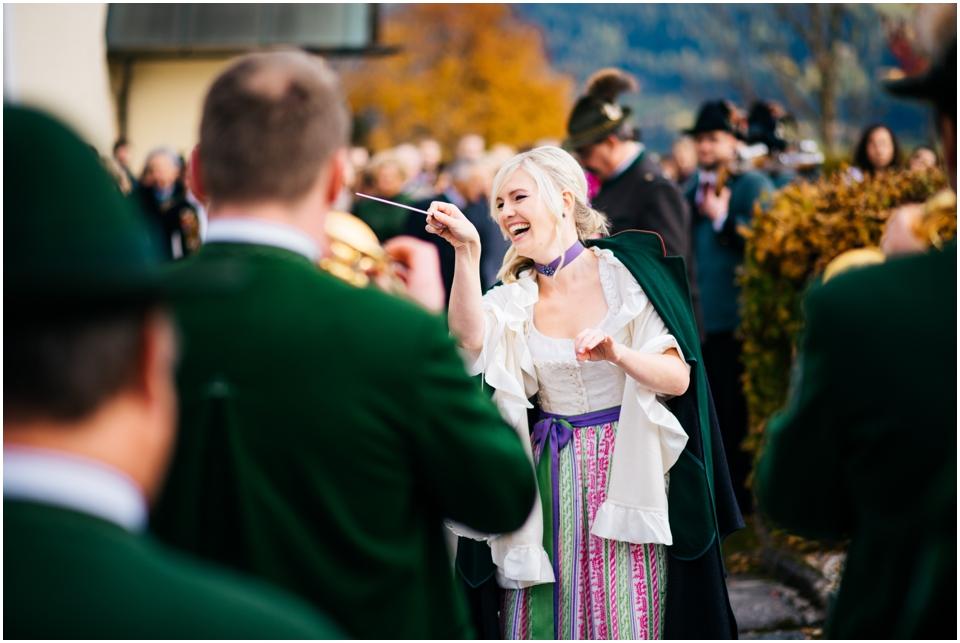 Hochzeitsfotograf-Steiermark-85.jpg