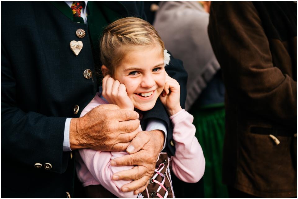 Hochzeitsfotograf-Steiermark-87.jpg