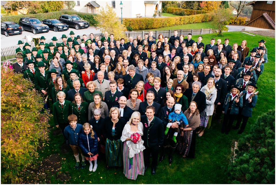 Hochzeitsfotograf-Steiermark-89.jpg