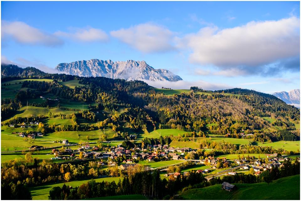 Hochzeitsfotograf-Steiermark-90.jpg
