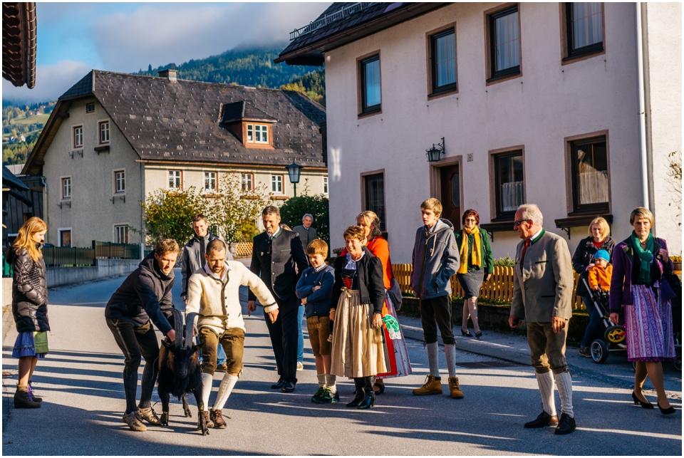 Hochzeitsfotograf-Steiermark-91.jpg