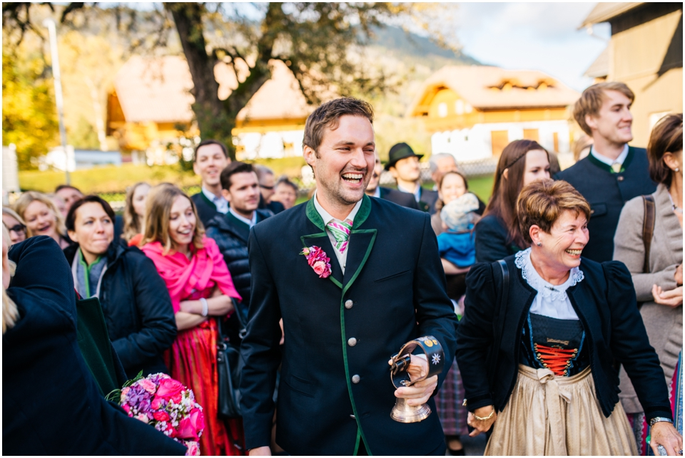 Hochzeitsfotograf-Steiermark-92.jpg