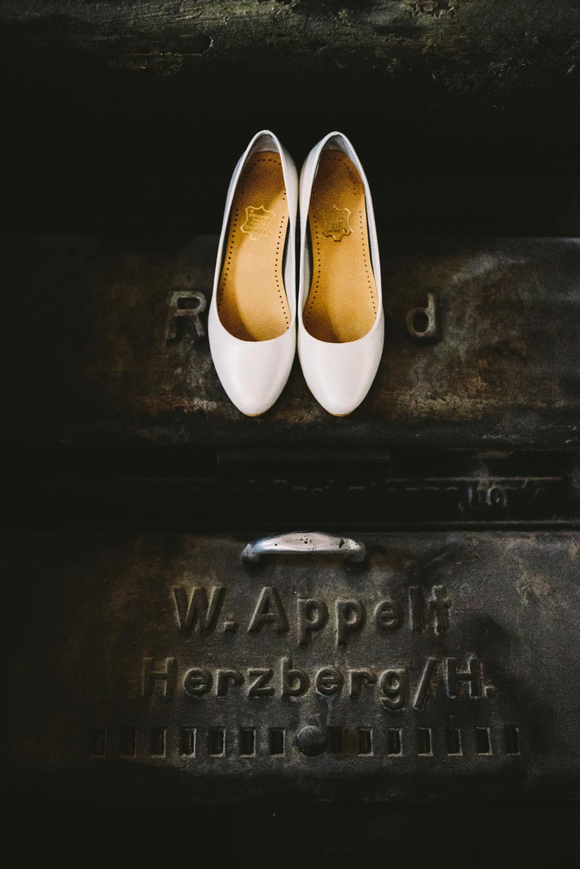 Hochzeitsfotograf-Steiermark-54.jpg