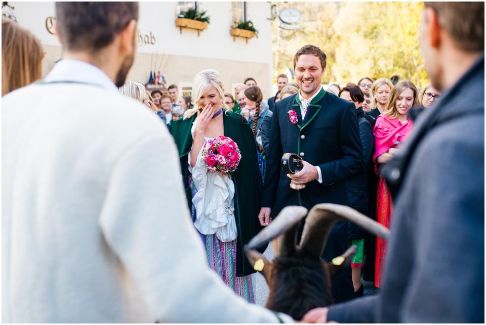 Hochzeitsfotograf-Steiermark-93.jpg