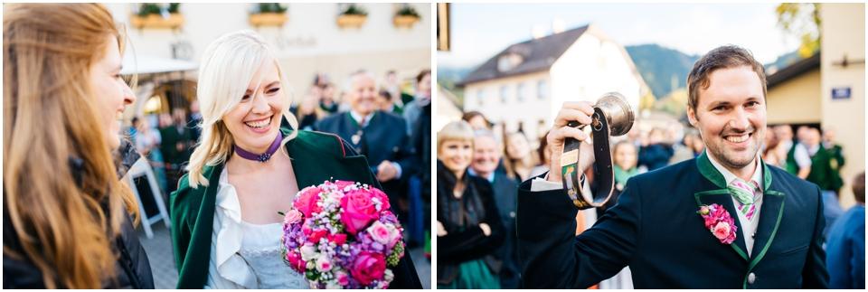 Hochzeitsfotograf-Steiermark-94.jpg