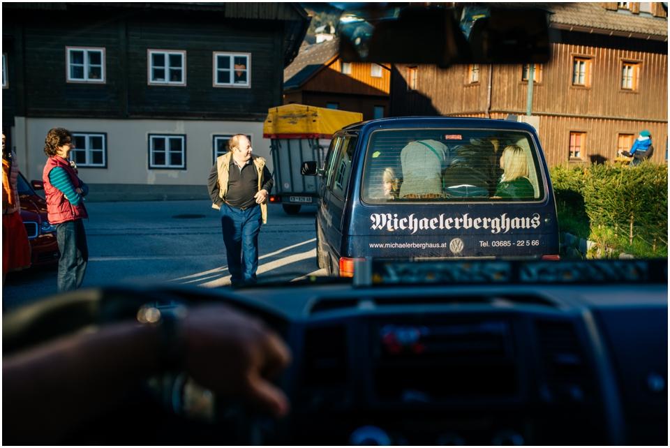 Hochzeitsfotograf-Steiermark-99.jpg