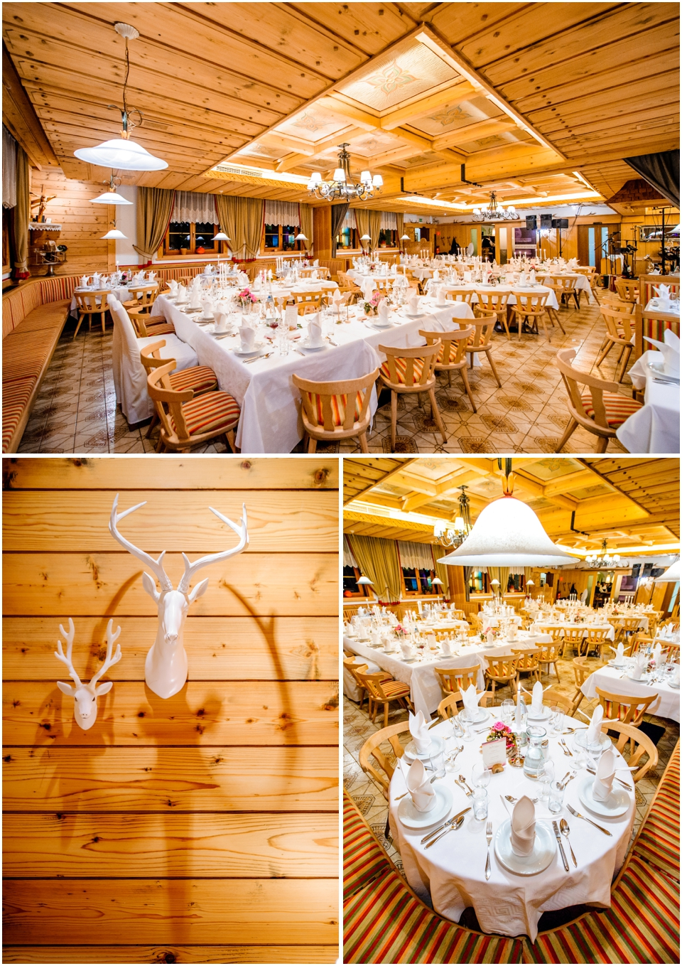 Hochzeitsfotograf-Steiermark-111.jpg