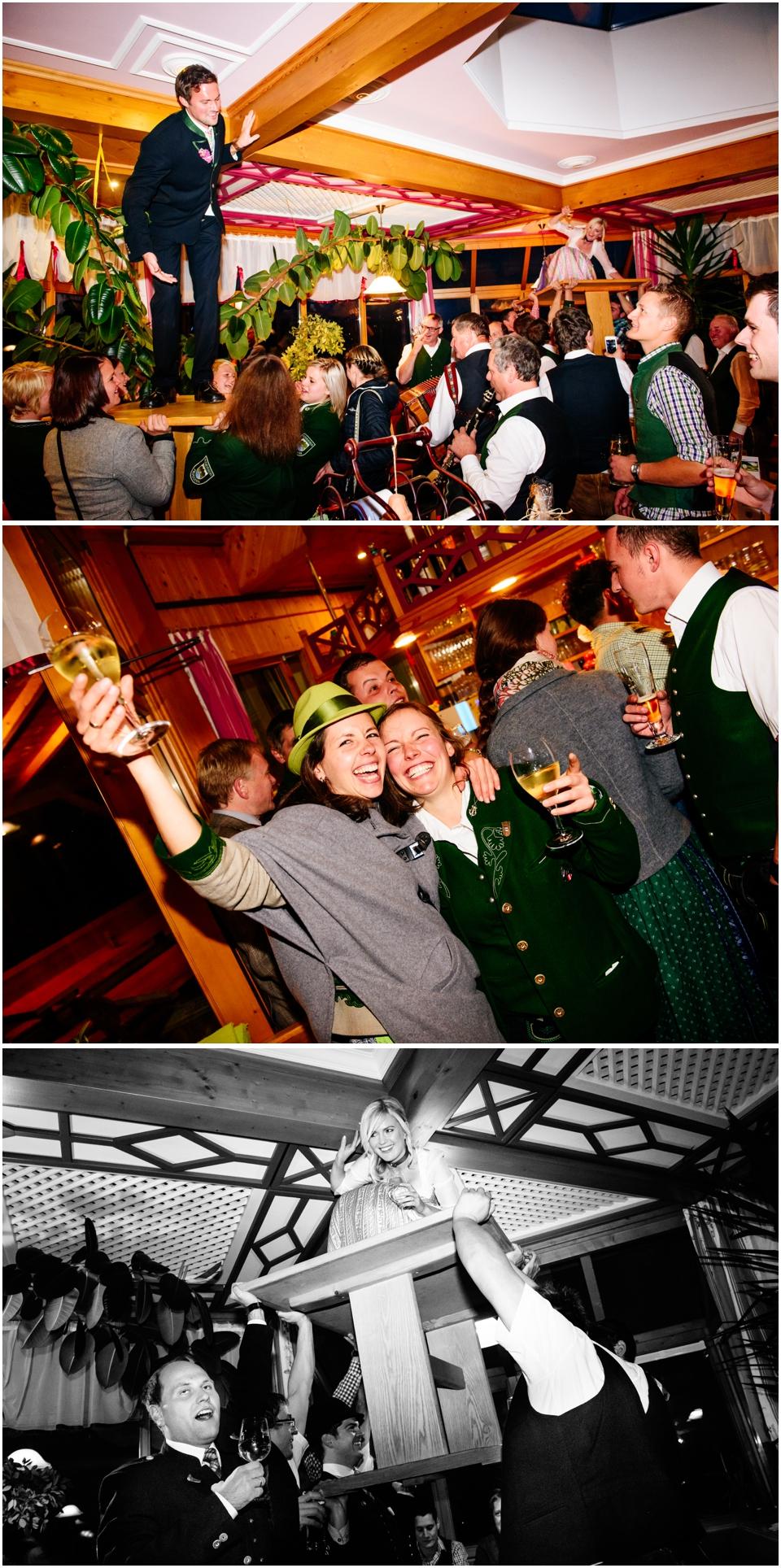 Hochzeitsfotograf-Steiermark-107.jpg