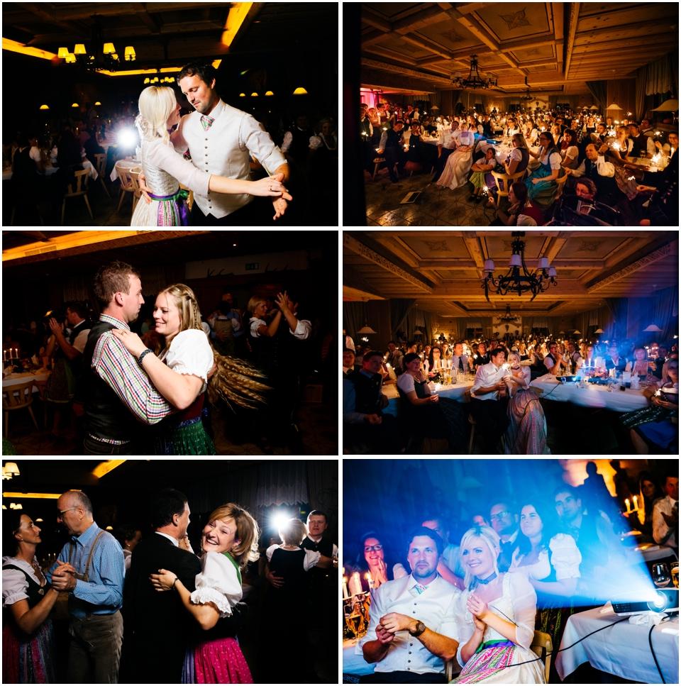 Hochzeitsfotograf-Steiermark-114.jpg