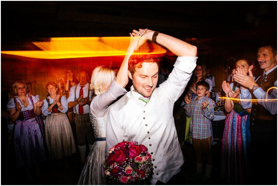 Hochzeitsfotograf-Steiermark-128.jpg