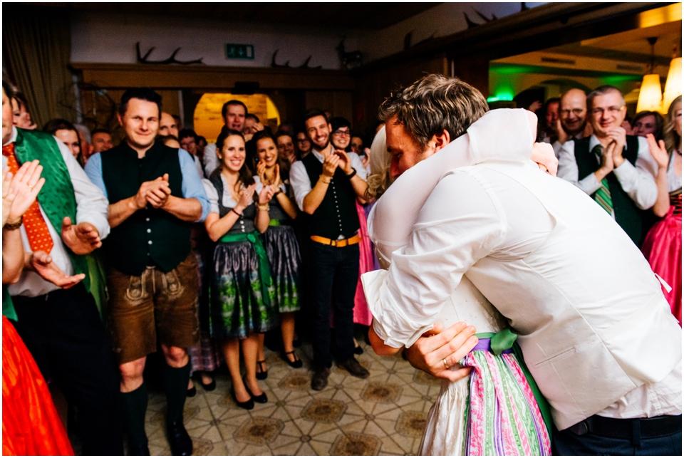 Hochzeitsfotograf-Steiermark-129.jpg