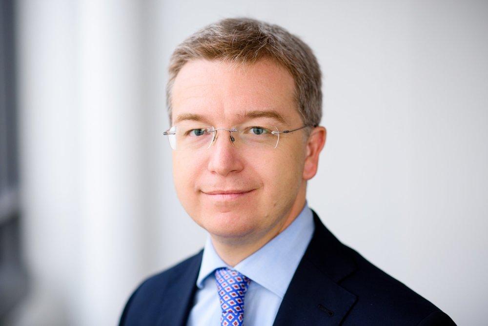 Michael Höllerer