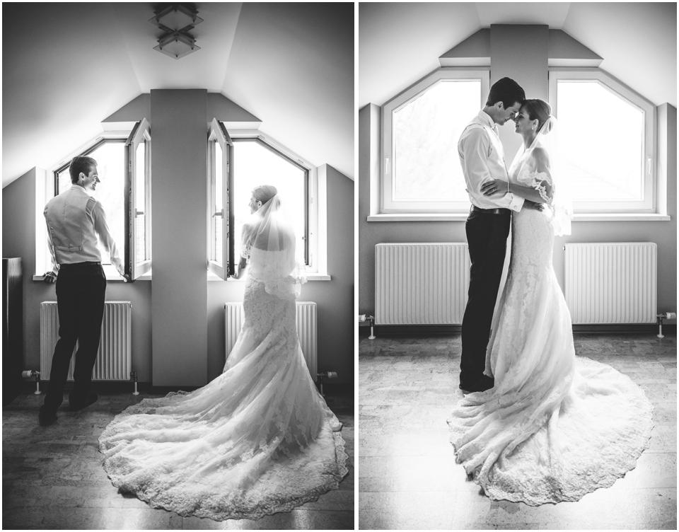 Wachau_Hochzeitsfotograf_0298.jpg