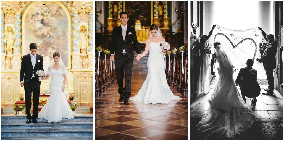 Wachau_Hochzeitsfotograf_0313.jpg