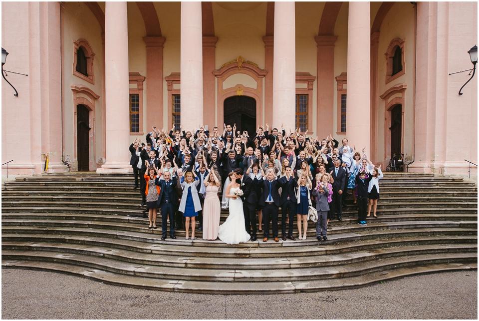 Wachau_Hochzeitsfotograf_0315.jpg