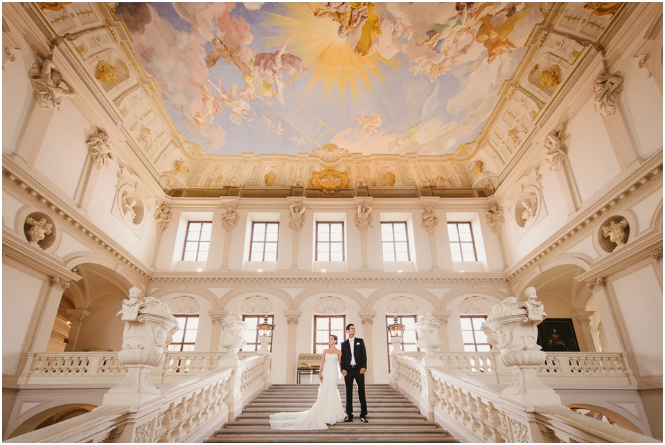 Wachau_Hochzeitsfotograf_0317.jpg