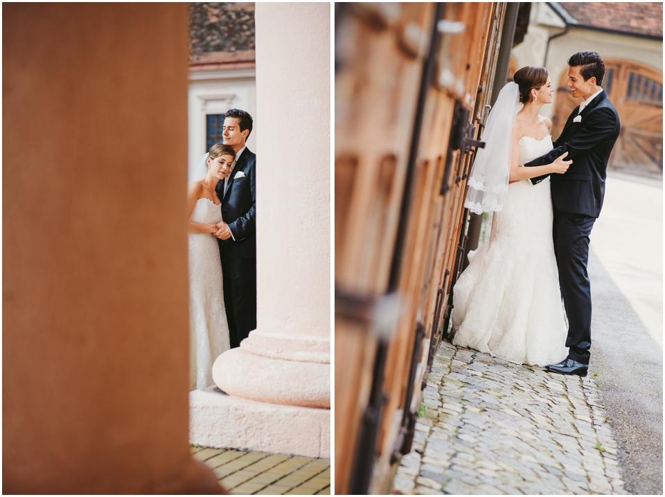 Wachau_Hochzeitsfotograf_0327.jpg