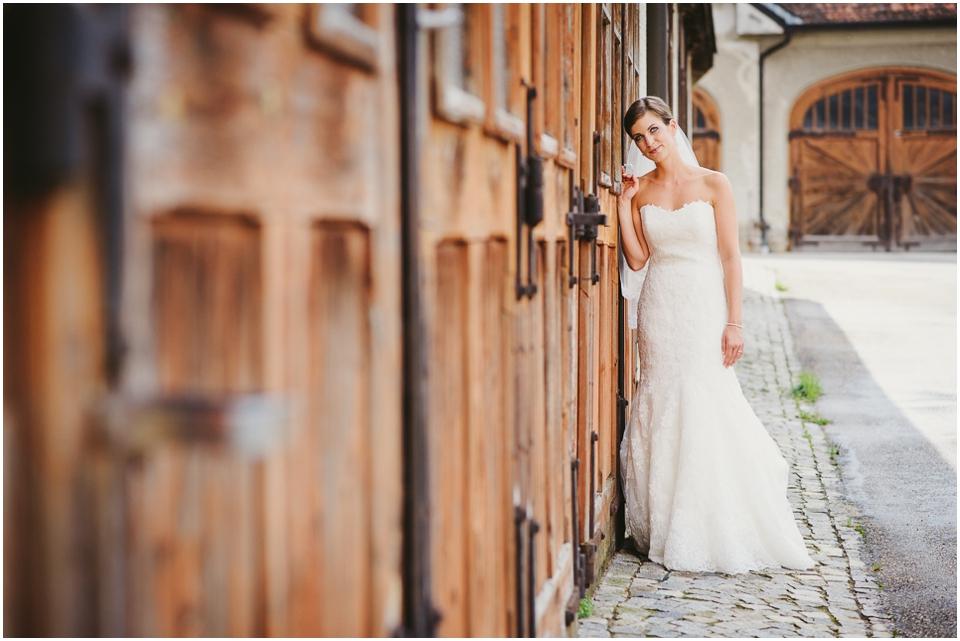 Wachau_Hochzeitsfotograf_0328.jpg