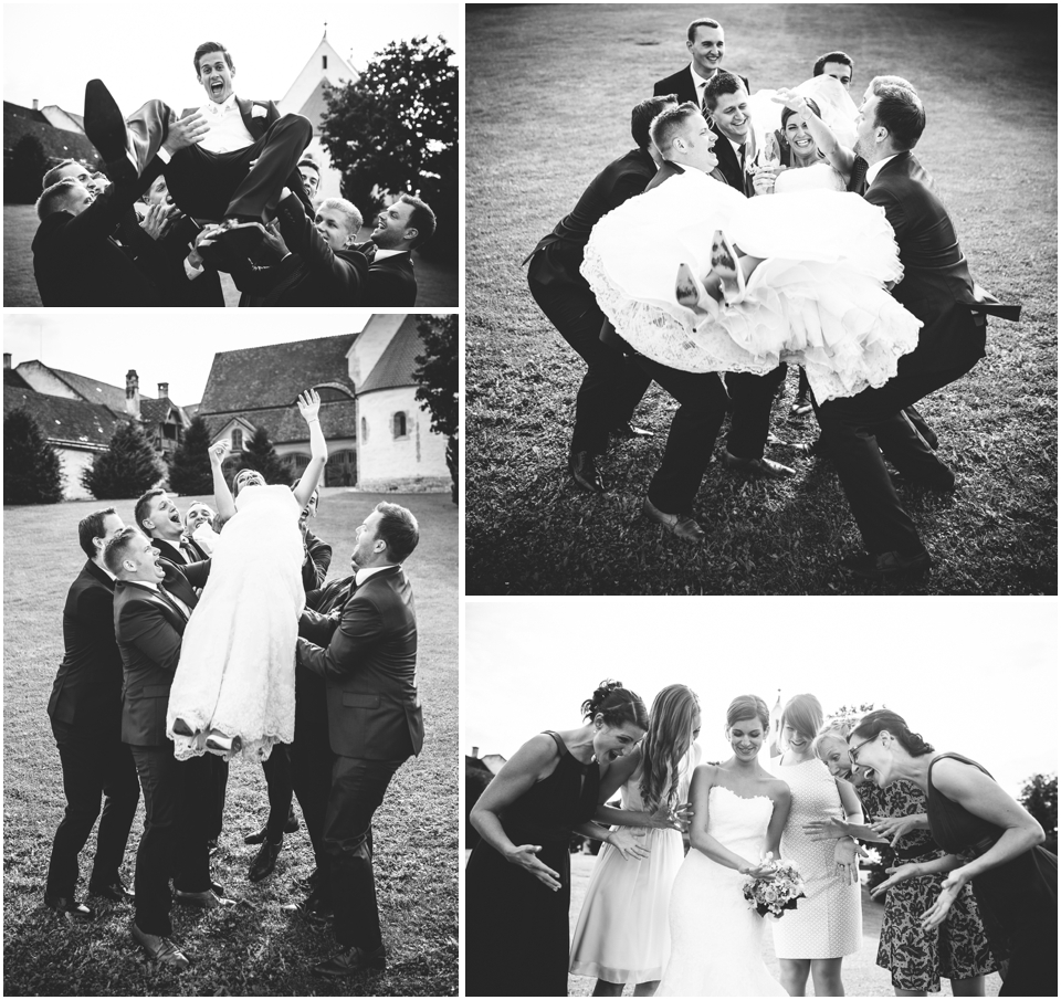 Wachau_Hochzeitsfotograf_0333.jpg