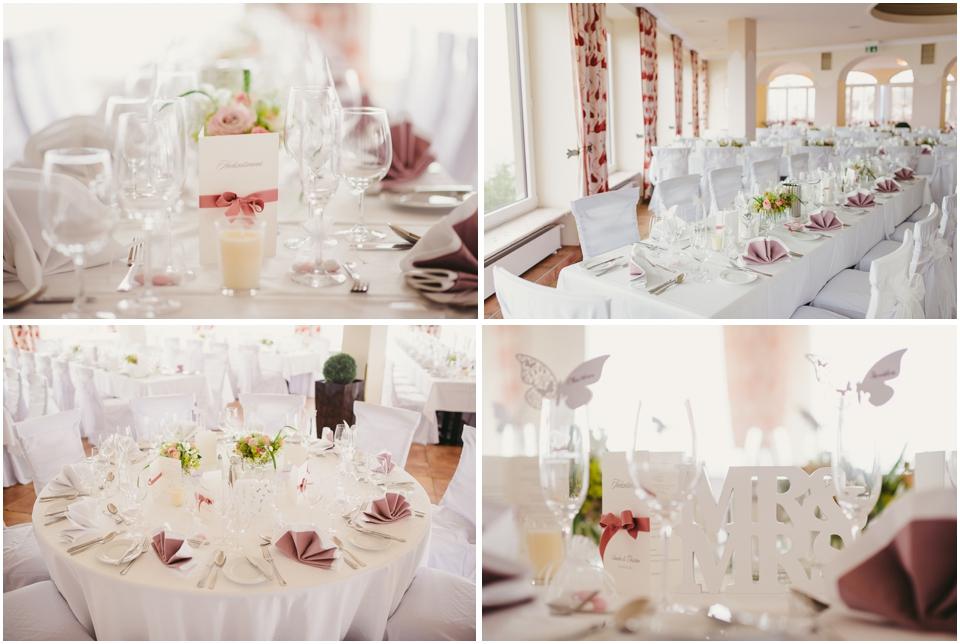 Wachau_Hochzeitsfotograf_0335.jpg