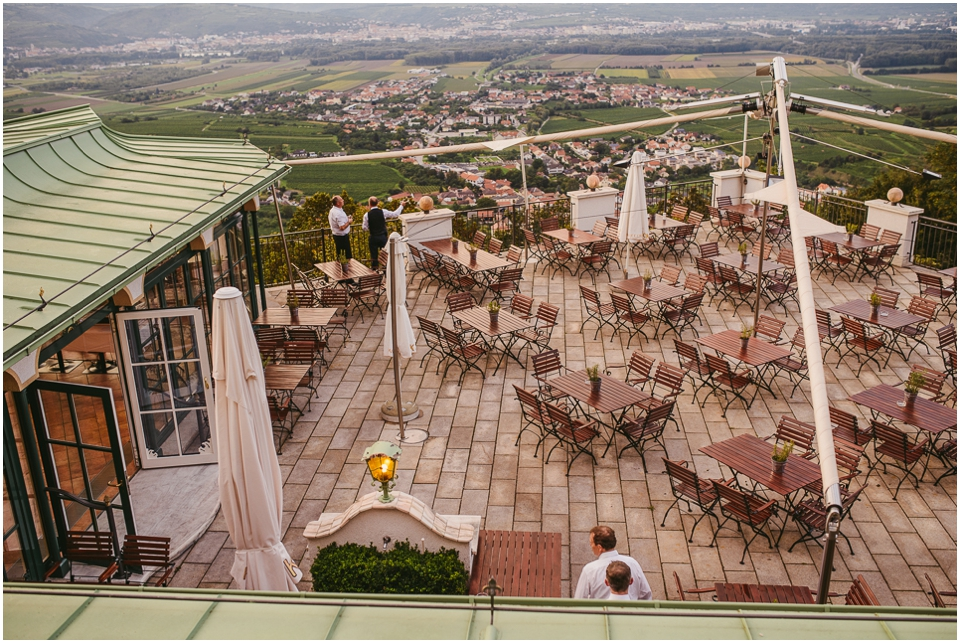 Wachau_Hochzeitsfotograf_0339.jpg
