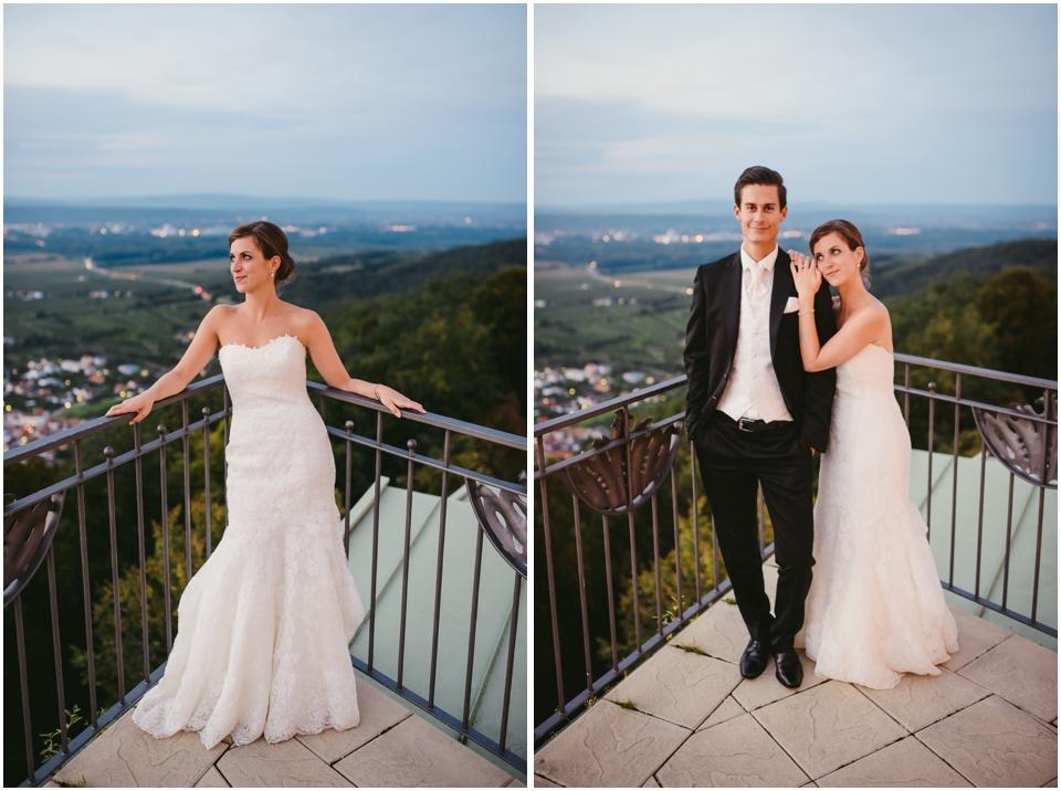 Wachau_Hochzeitsfotograf_0343.jpg