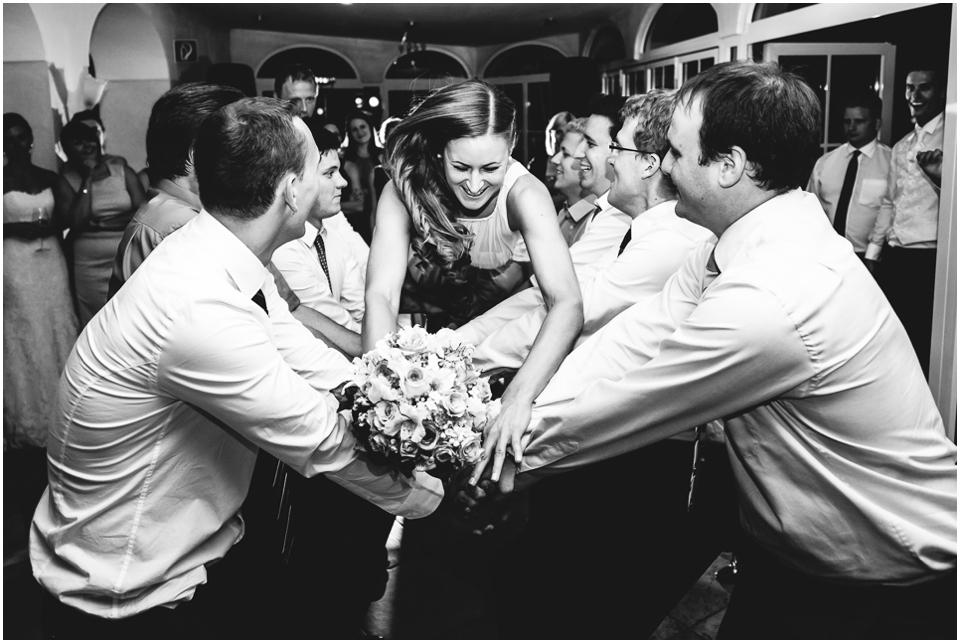 Wachau_Hochzeitsfotograf_0360.jpg
