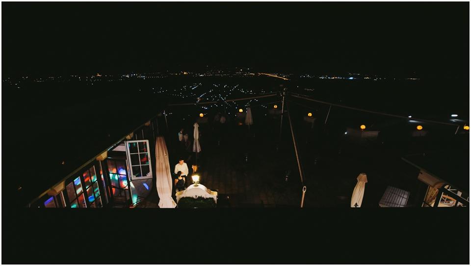 Wachau_Hochzeitsfotograf_0365.jpg