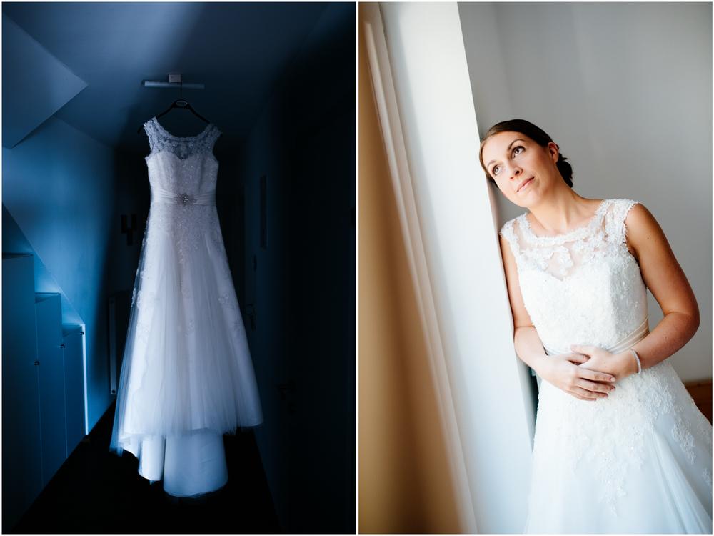 Kleid2.jpg