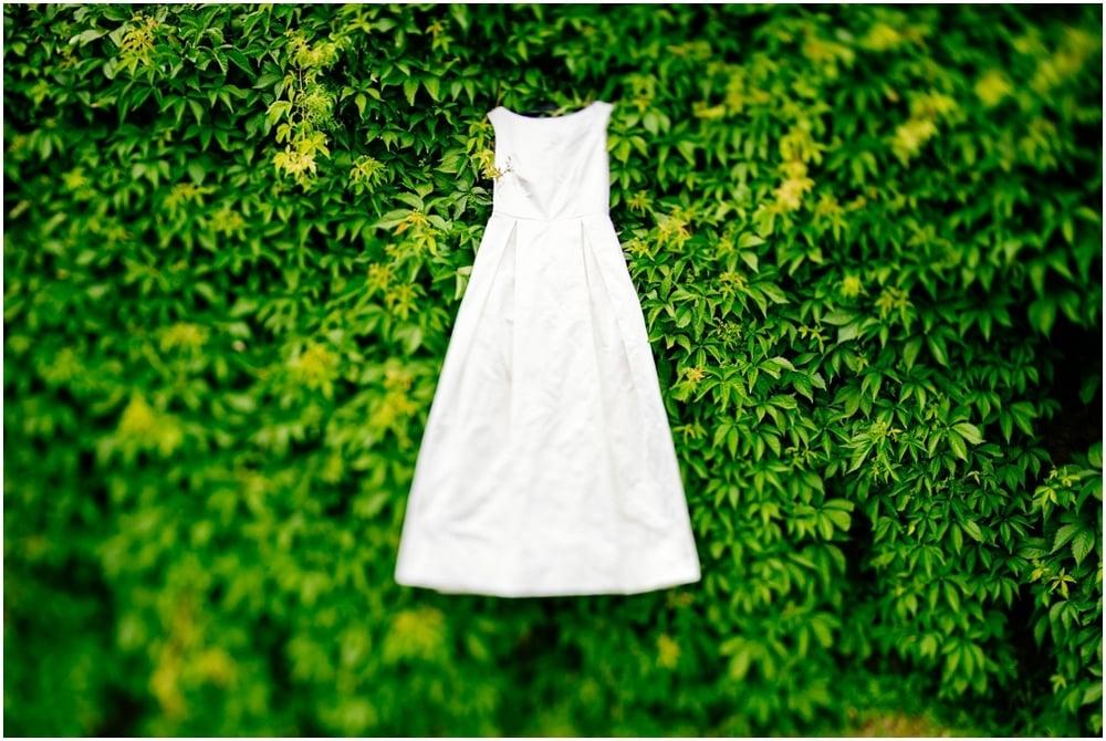 Hochzeit-Magdalensberg_0002.jpg